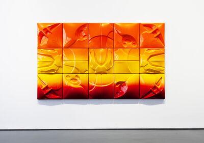 Patricia Piccinini, 'Supernova', 2019