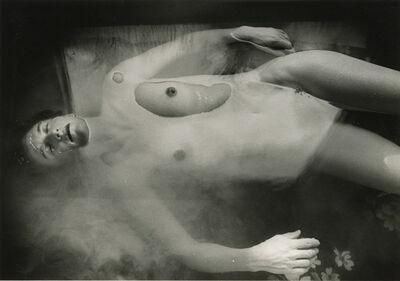 Jo Ann Callis, 'Untitled', 1975