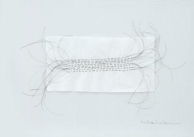 Mona Hatoum, 'Stream', 2013