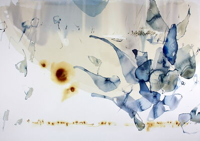 Ana Zanic, 'Origin Cloud W-2019-1-16', 2019