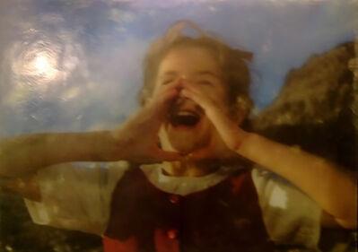 Patrick Lo Guidice, 'Wonderland Day 2', 2011