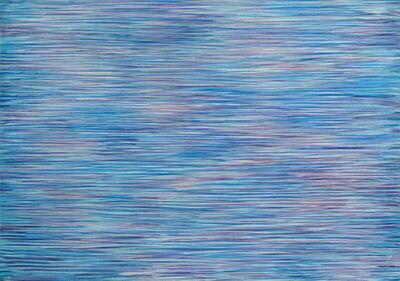 Carlo Battaglia, 'Senza titolo', 1976