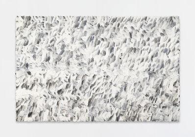 Dashiell Manley, 'Swept', 2019