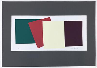 Juhana Blomstedt, 'From the Kairos Series 87/150', 2009