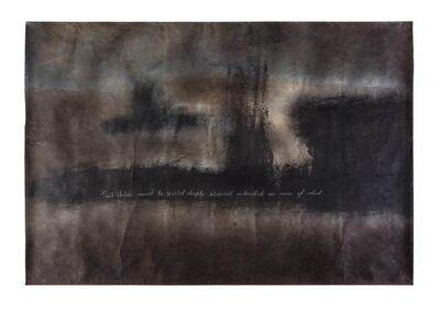 Haim Sokol, 'Untitled', 2017
