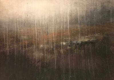 Susan Hope Fogel, 'Mindscape #6', 2018