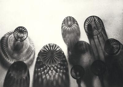 Cornelia Parker, 'Looking Glass', 2020
