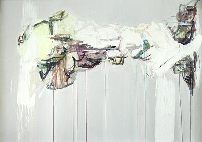 Diana Greenberg, 'For Ruth', 2018