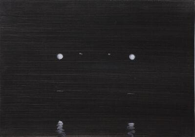 LI PENG 李淜, 'Dark Hone_6', 2012