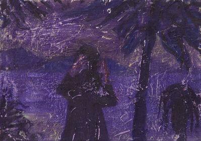 Blair Mclaughlin, 'Lake Lynn', 2019