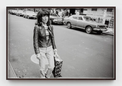 Sunil Gupta, 'Untitled #51', 1976/2019