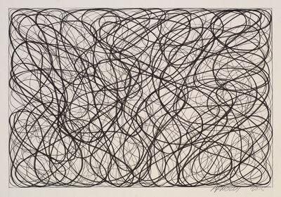 Charles Arnoldi, 'Untitled (15-132)'