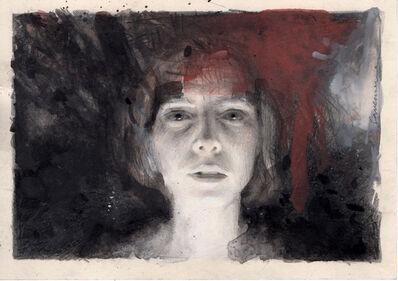 Viktoria Savenkova, 'Awakening', 2019