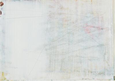 Gerhard Richter, 'Snow White 18.12.05', 2005
