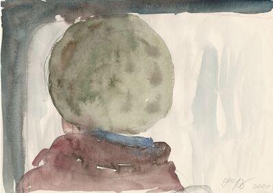 Olga Chernysheva, 'Untitled (Waiting for a Miracle)', 2000