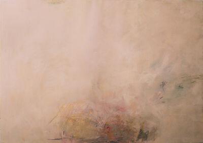Carolyn Coalson, 'Hy Cy', 1990