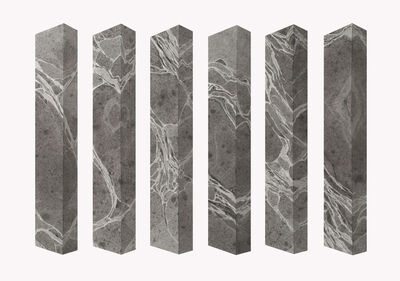 Olivia Lennon, 'Monolith', 2019