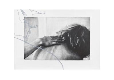 Nina Mae Fowler, 'LOVE IV', 2020