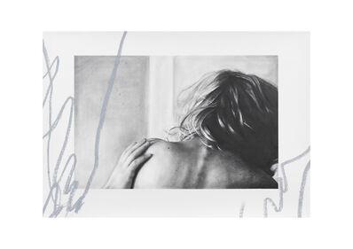 Nina Mae Fowler, 'LOVE VI', 2020