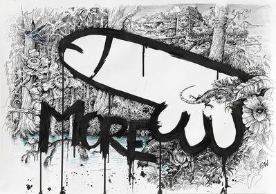 Winshluss, 'More', 2015