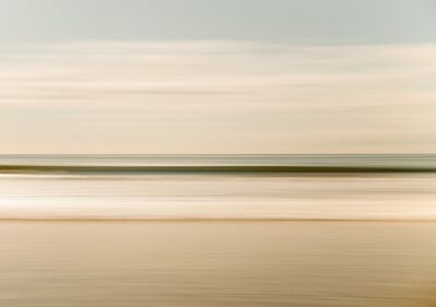 Erik Asla, 'The Stillness of Motion - Santa Monica, 1:56pm by Erik Asla', Series created in 2013 currently ongoing
