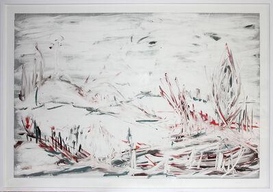 Alicia Viebrock, 'Landschaftsmono (Toscanaesk)', 2015