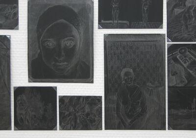 Zhu Hong, 'La Photographie dans L'Art Contemporain', 2009