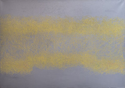 Shi Shao, 'Conversation 5', 2014
