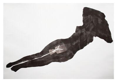 Usha Seejarim, 'Maja', 2017