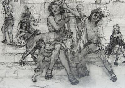 Angela Dufresne, 'Ara Pisces', 2018