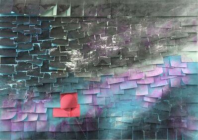 Ardan Özmenoğlu, 'Joy', 2019