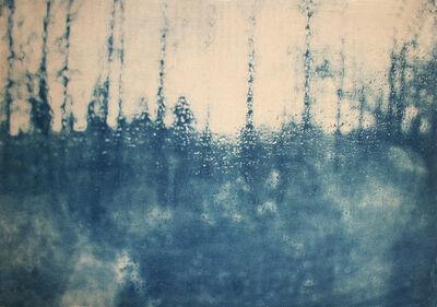 Katja Liebmann, 'Journey/ 8', 2008