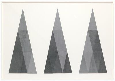 Kate Shepherd, 'Untitled', 2012
