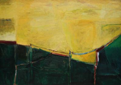 Seymour Boardman, 'Untitled', 1956