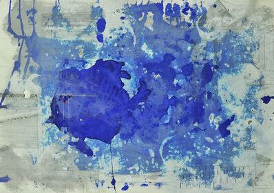 M Pravat, 'Untitled (I)', 2016