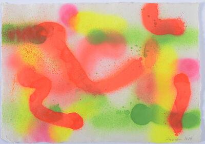 Regine Schumann, 'untitled', 2014