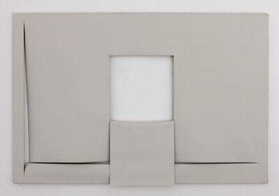 Mario De Brabandere, 'Untitled', 2017