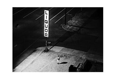 Jack Davison, 'Liquor', 2013