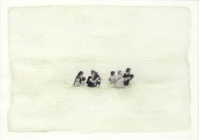 Samantha Scherer, 'Floodplains (xi)', 2008