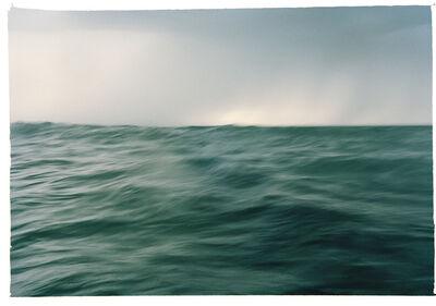 Stephen Inggs, 'Seawater II', 2018