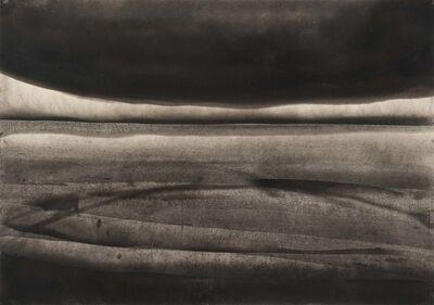 Lee Bontecou, 'Untitled', 1957