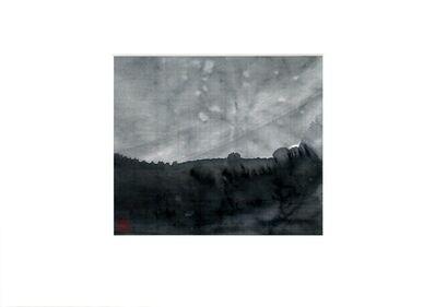 REIKO TSUNASHIMA, 'Stars Falling Down', 2005