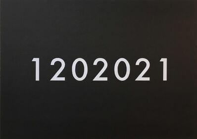 Ross Watts, '1202021', 2018