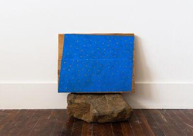 Christina Tenaglia, 'Untitled', 2013