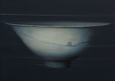 LEE Dongsu, 'Flow-Bowl', 2016