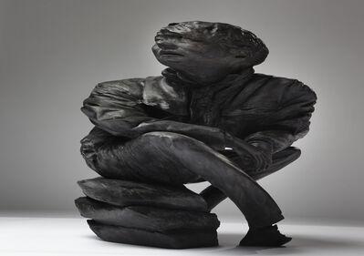 Hwan-Kwon Yi, 'Untitled', 2019
