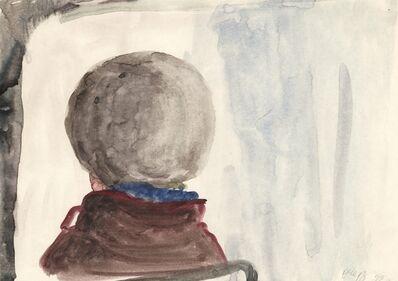 Olga Chernysheva, 'Untitled (Waiting for a Miracle)', 1999