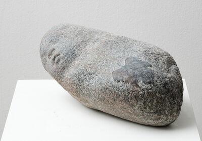 Anne Koskinen, 'Unrevealed (Foundling)', 2019