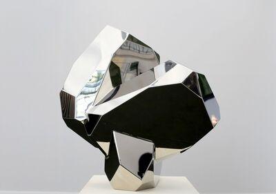 ARIK LEVY, 'RockTripleFusion', 2013