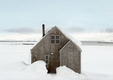 Tiina Itkonen, 'Home 8, Isortoq', 2016